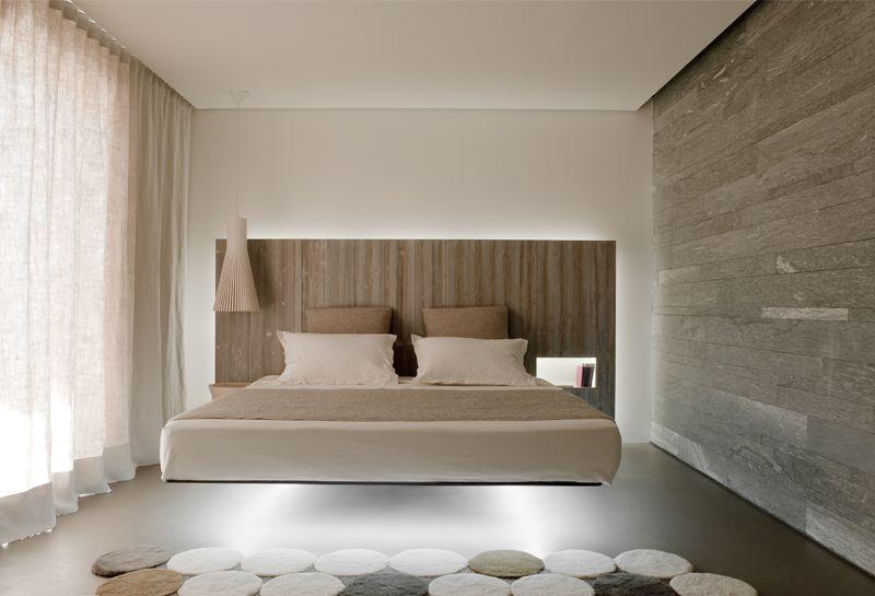 trendy chalet beranger by noe duchaufour lawrance. Black Bedroom Furniture Sets. Home Design Ideas