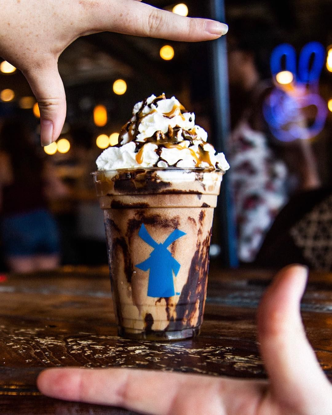 15 Dutch Bros Drinks You Can Order From the Secret Menu #dutchbros