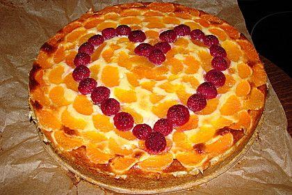 Faule Weiber Kuchen Kuchen Pinterest Kuchen Faule Weiber