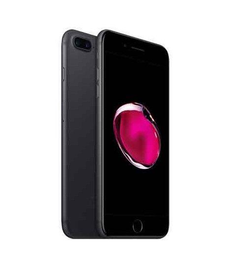 Acquista Apple Iphone 7 Plus 256gb Nero Opaco Italia Mpqw2ql A Vikishop Visita Il Nostro Sito E Ottieni Piu Offert Iphone 7 Plus Iphone Apple Mobile Phones