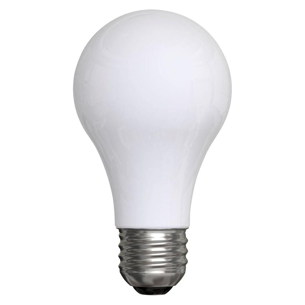 250 Watt Light Bulb 3 Way Http Johncow Us Pinterest Light