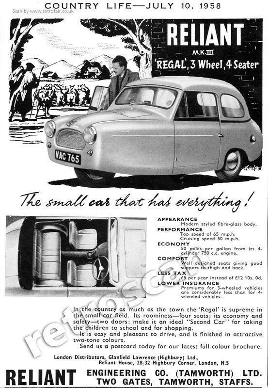 Image result for old British car ads images Car ads