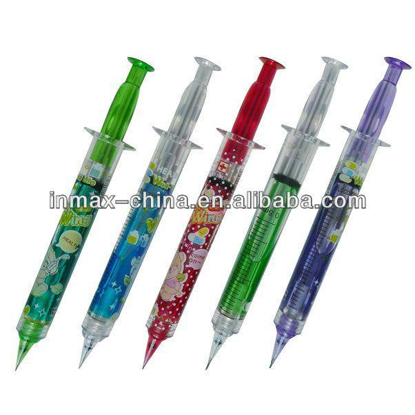 #fancy mechanical pencil, #plastic mechanical pencil, # ...