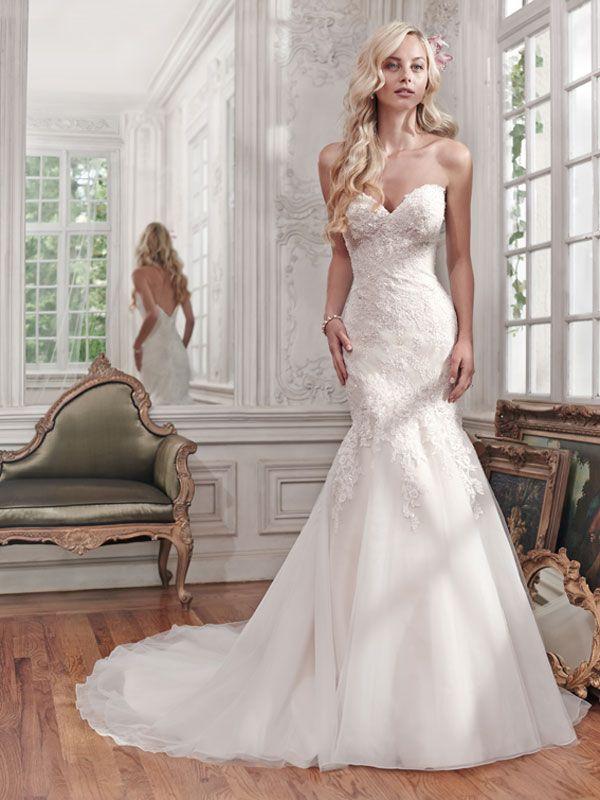 Cute Wedding Dresses Barnstaple Images - Wedding Dress Ideas ...