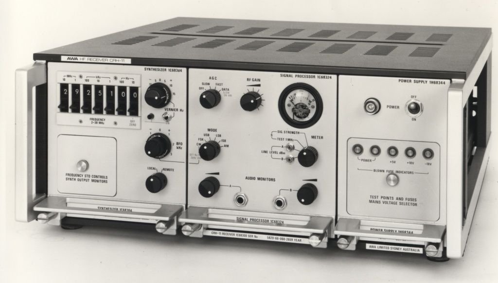 Ham central amateur radio electronics