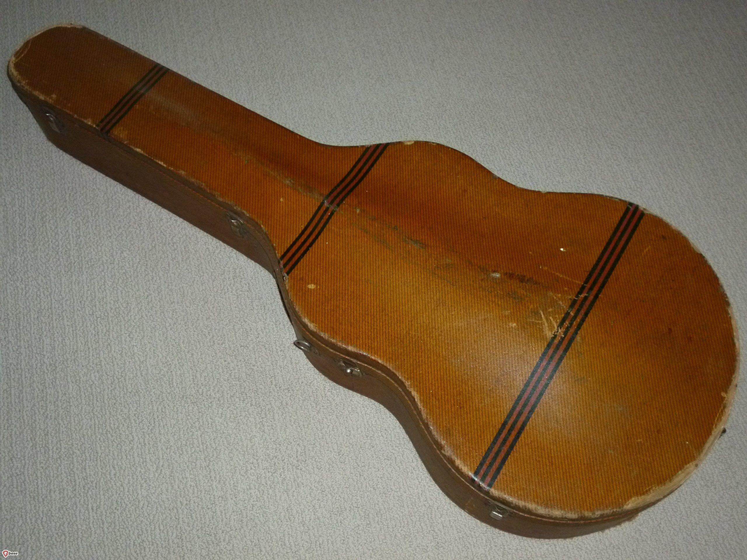 gibson racing stripes case guitar cases guitar accessories guitar guitar case. Black Bedroom Furniture Sets. Home Design Ideas