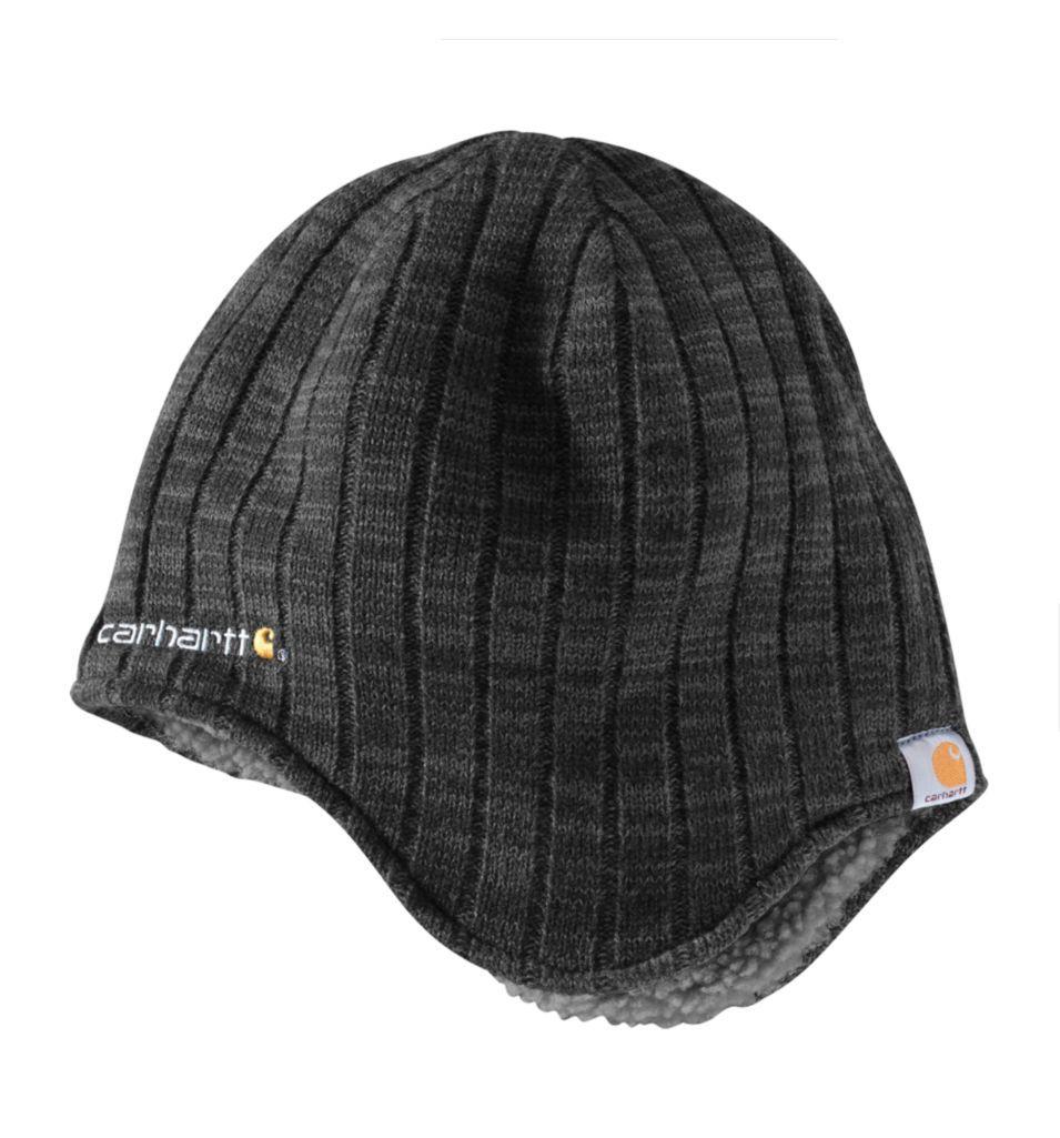 carhartt - men s akron hat  c636a18bfe99