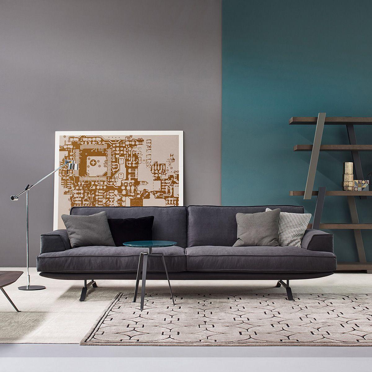 Merveilleux Slab Plus   Design Depot Furniture   Miami Showroom