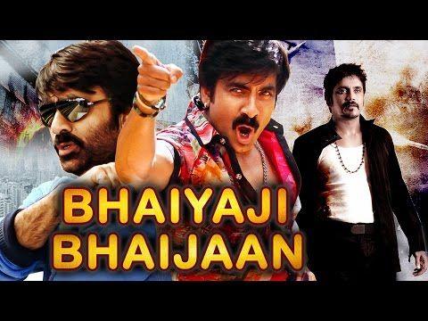 mirchi movie in hindi dubbed youtube