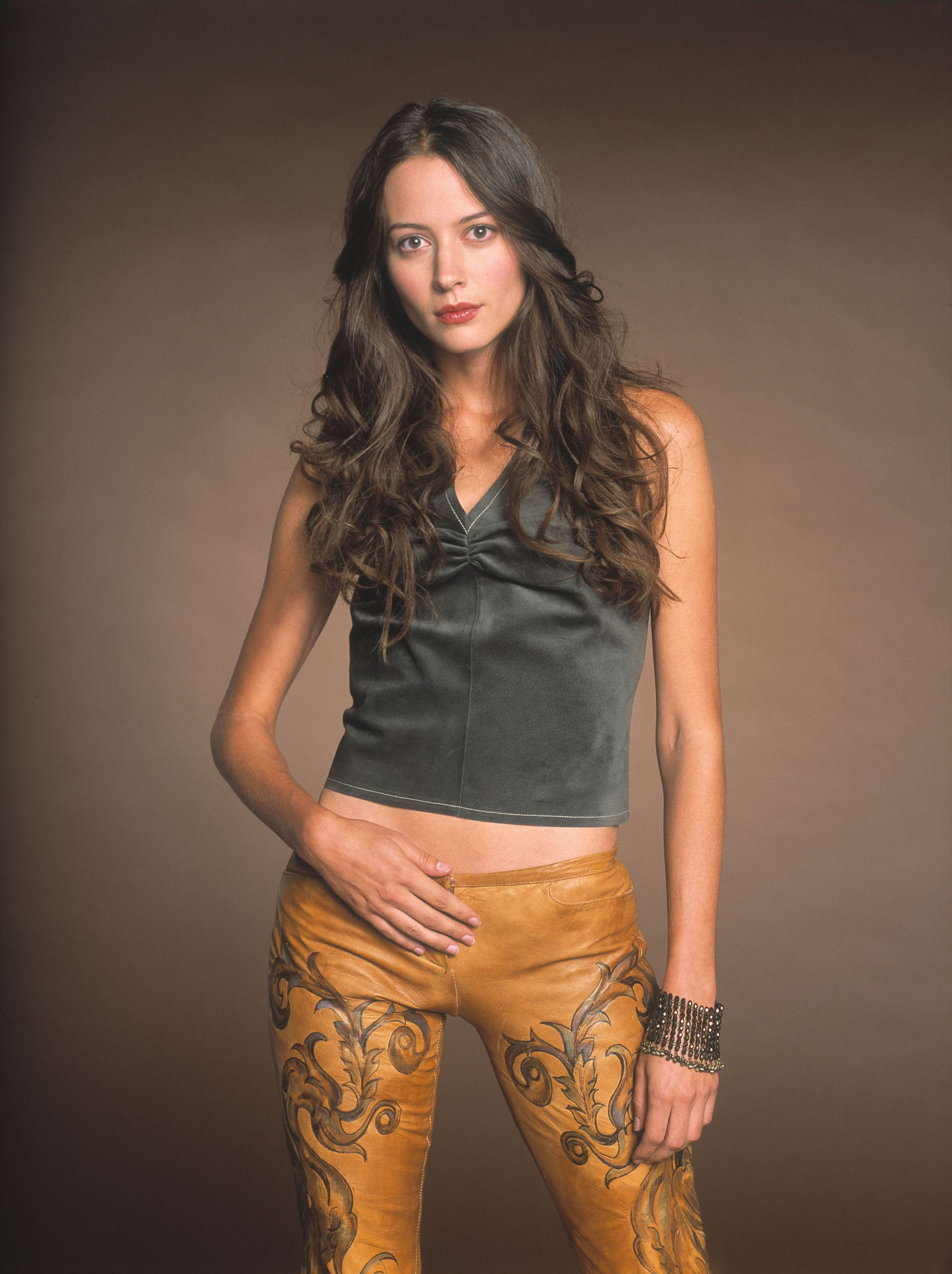 Amy Acker Boy And Girl Crushes Pinterest Amy Acker Celebs And Beautiful Actresses