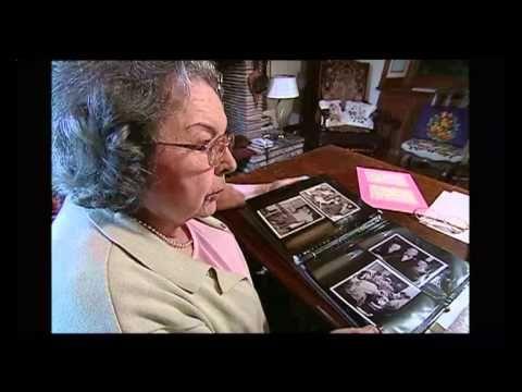 Les derniers jours d' Edith Piaf  ( Reportage , documentaire sur cet art...