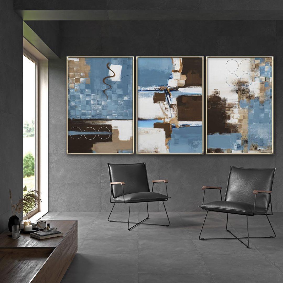 "WILD BRUSH Art on Instagram: ""🛸 #wildbrushart . . #abstract #acrylicpainting #paintingoftheday #wallartdecor #arte #painting #abstractartist #artoftheday #abstractart…"""