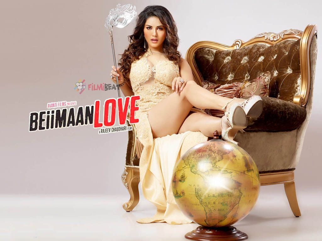 Beiimaan love movie official trailer 2016 sunny leonerajneesh beiimaan love movie official trailer 2016 sunny leonerajneesh duggal watch and download voltagebd Choice Image