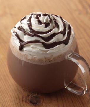 Hot Chocolate Cocoa Recipes Hot Cocoa Recipe Starbucks Hot Chocolate