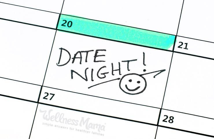 fun easy unusual date ideas that are cheap or free chess