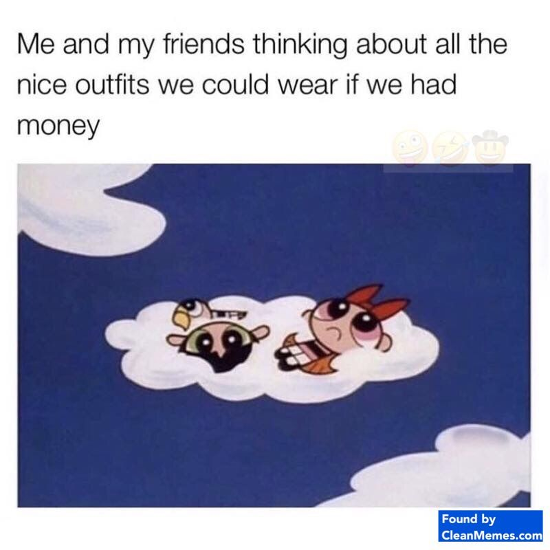 Clean Memes 06 22 2020 Morning Funny Valentine Memes Funny Monday Memes Funny Relationship Memes