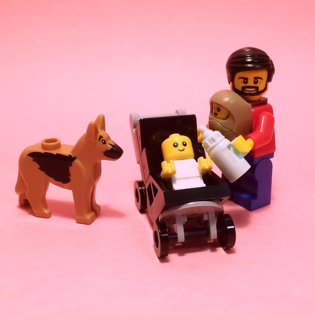 #아빠미소 - #60134 #legobaby #baby #레고 #레고스타그램 #lego #legos #legostagram #legophotography #legominifigures #legominifigure #legoart #brick #bricks #brickcentral #minifigures #minifigure #toyphotography #instalego by itibsk