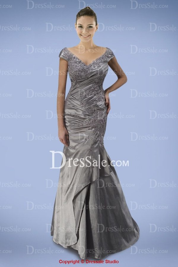 I Like This Do You Think I Should Buy It Mother Of The Bride Dresses Dresses Wedding Anniversary Celebration