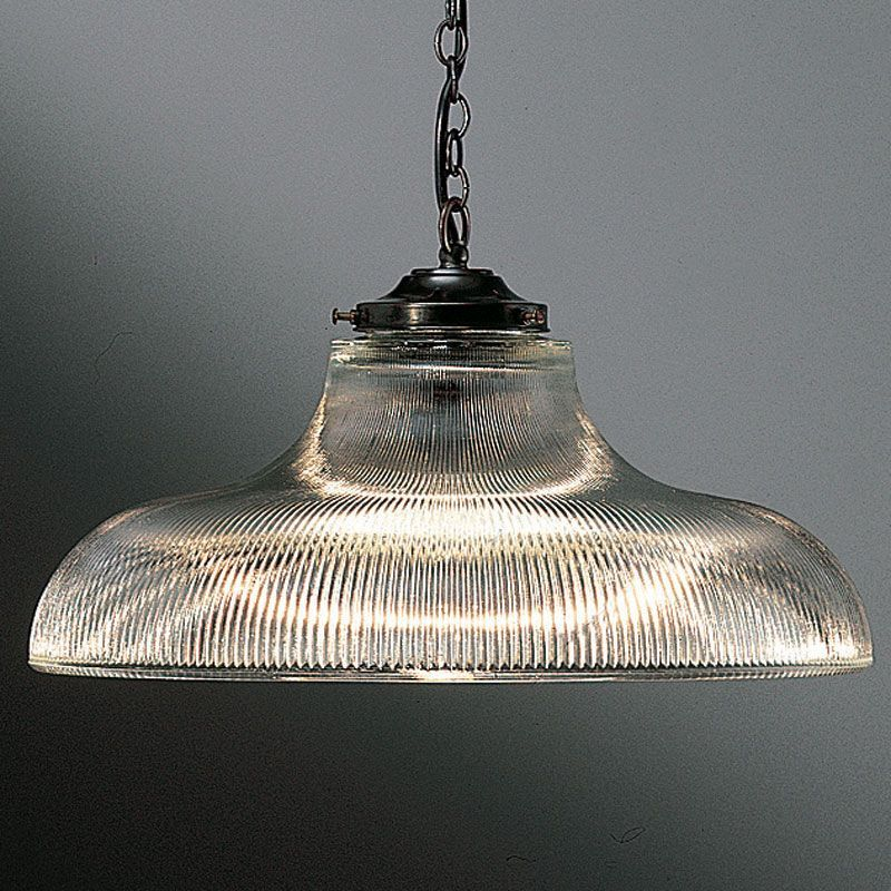 17 Best images about Choose a pendant light on Pinterest | Ceramics, French  and Polished nickel