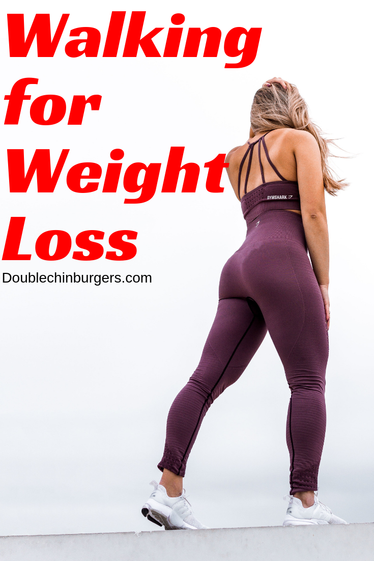 Fast weight loss ayurvedic tips #fatlosstips <= | how to lose weight fast in 7 days at home#weightlo...