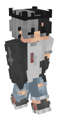Top Minecraft Skins Namemc Minecraft Skins Cute Minecraft Skins Minecraft Skins Boy