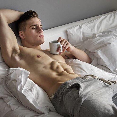 Sexy sexy gay boys