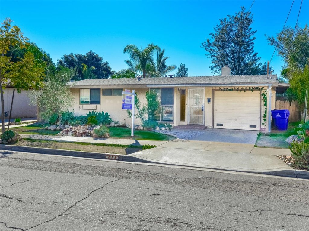 Pin about California real estate and California homes on