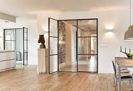 Image result for steel door