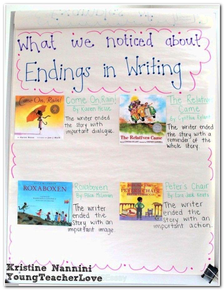 Essay help example