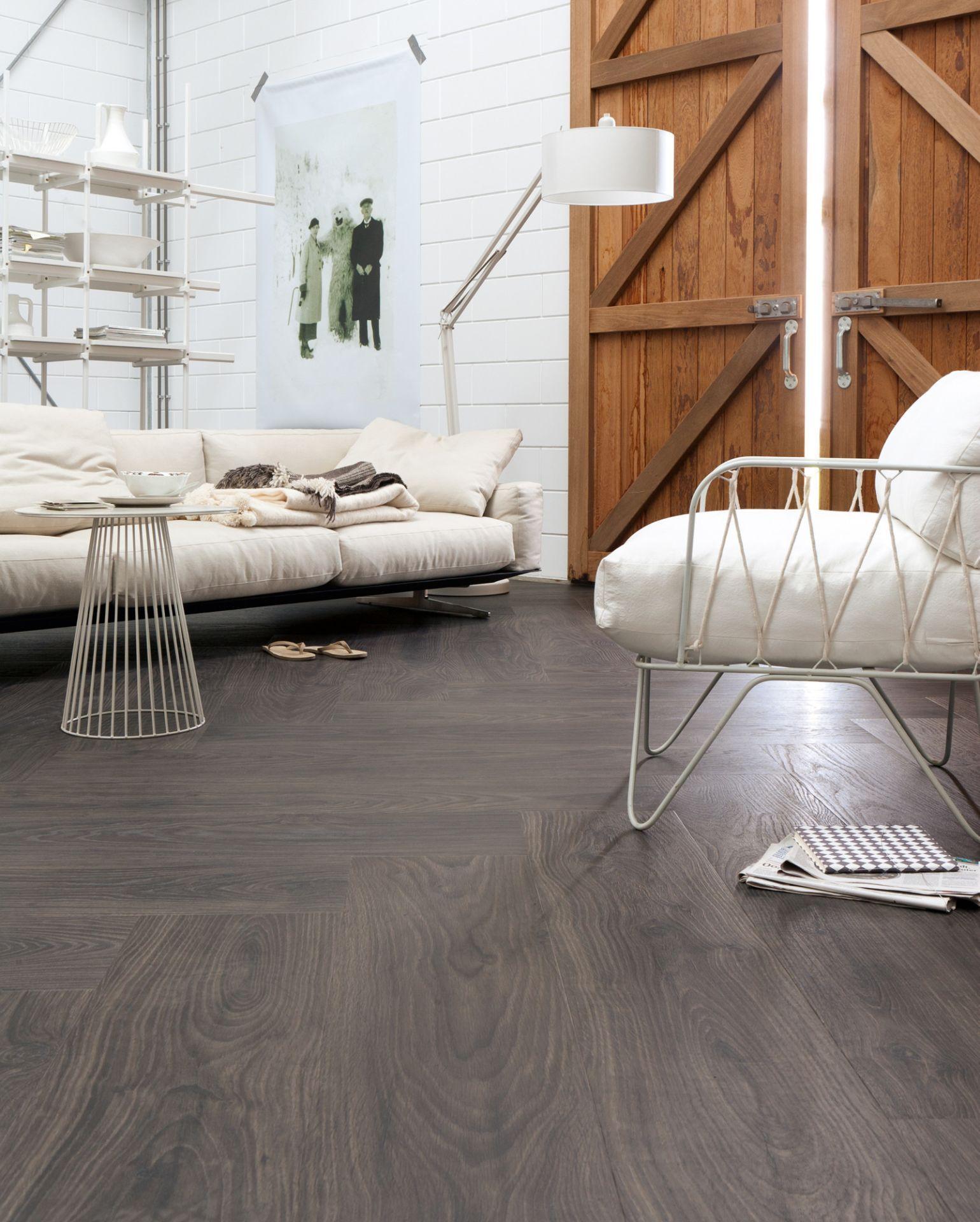 forbo novilon vt wonen pvc vloer vloeren pinterest