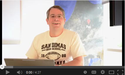 Google's Head of Spam, Matt Cutts, dishes on #SEO Myths