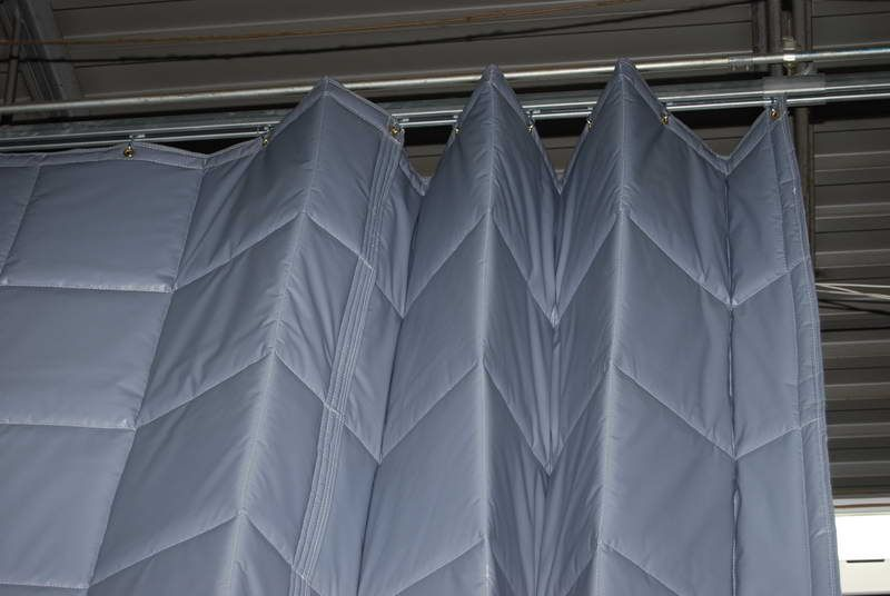 Soundproof Curtains Google Search Cool Blow Curtain Track System Curtains Ceiling