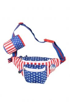 74afa3c69b77  25 Women s American Flag Clothing
