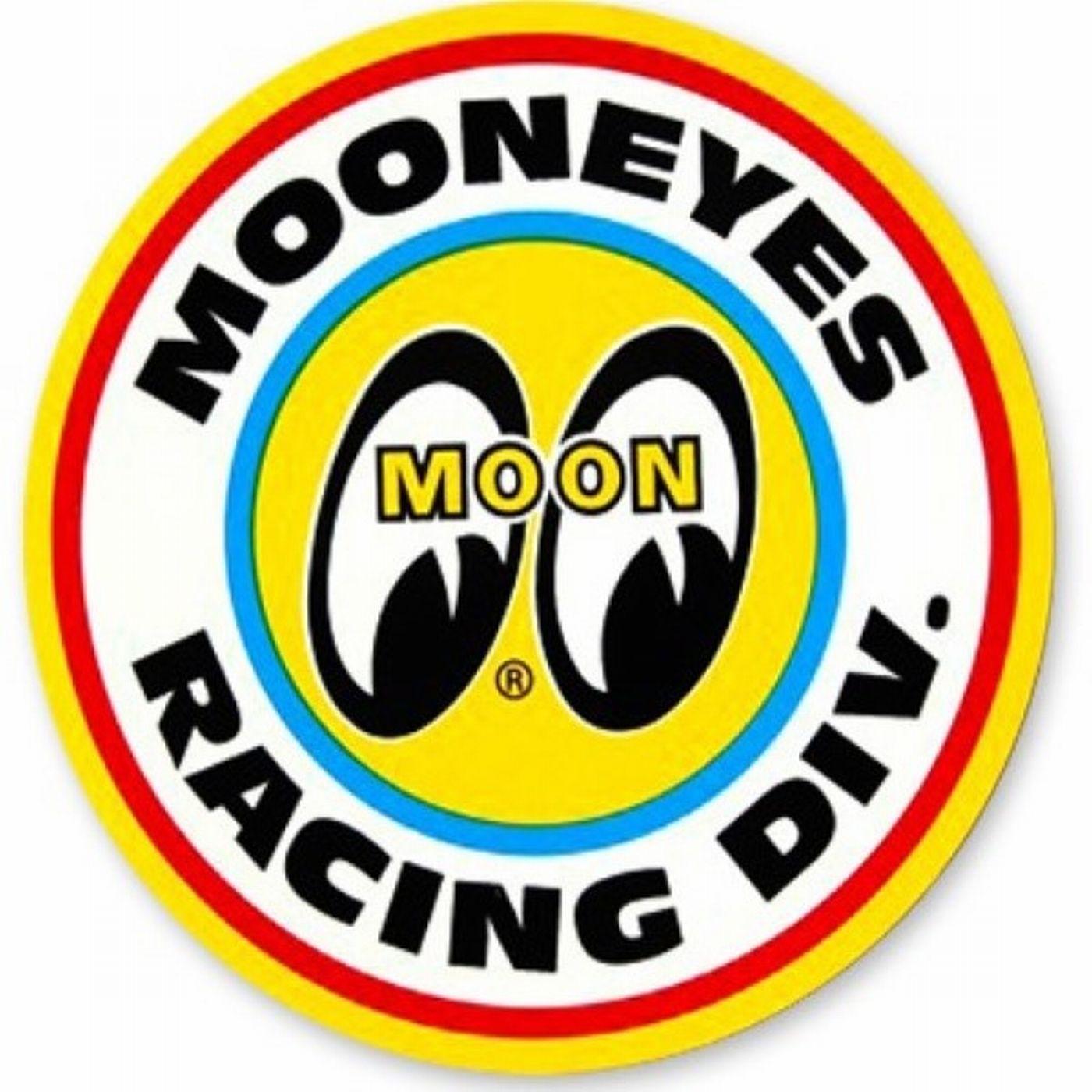 mooneyes racing 17 9ad4f3b50a1