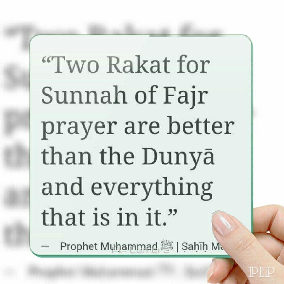 Simple Hadees English Ramadan - 2747e37919e351fe8f8193fa65136f8f  Pictures_548349 .jpg