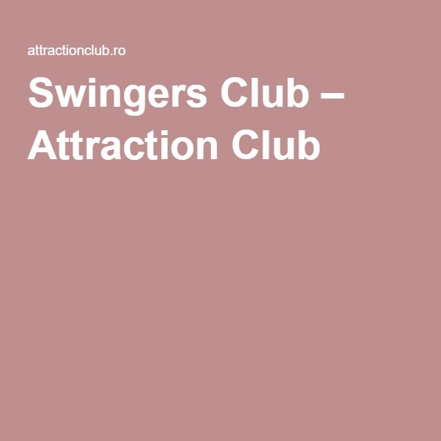 13th floor swingers club