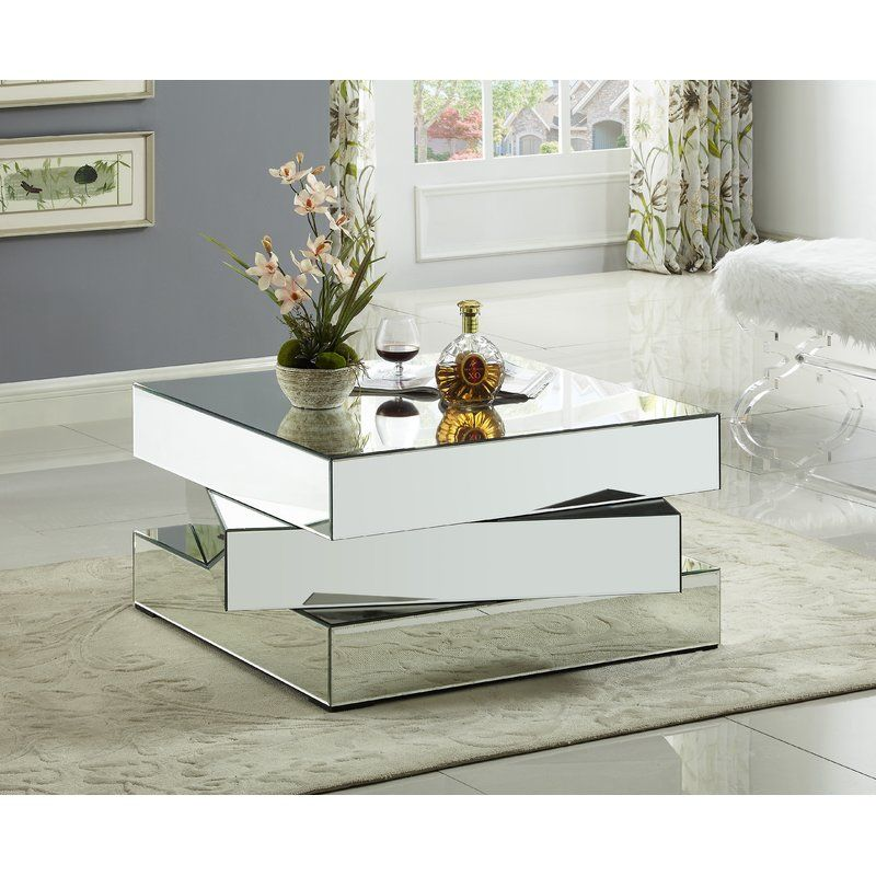 Chih Coffee Table Coffee Table Glass Table Living Room Living