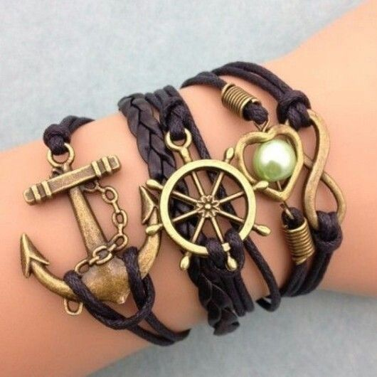 Vintage bracelets only $4.99 shop at www.cost21.com,  in leather bracelets cataloge, shipping worldwide  #bracelet #bangle #ring #beauty #ring #owls #jewellery #jewelry #necklace #nails #earrings #bead #beauty #gold#golden#bike #bicycle#cosplayer #cosplay#crown