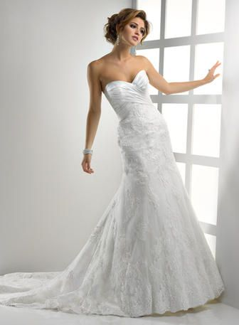 Love it    Sottero and Midgley Collection - Freya-RSM1150