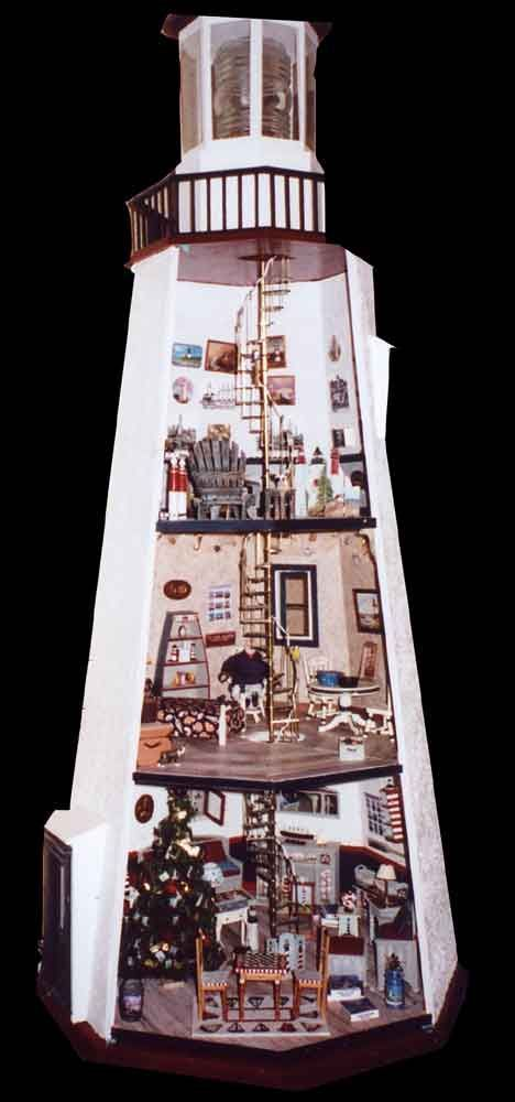 Lighthouse Interiors   Google Search