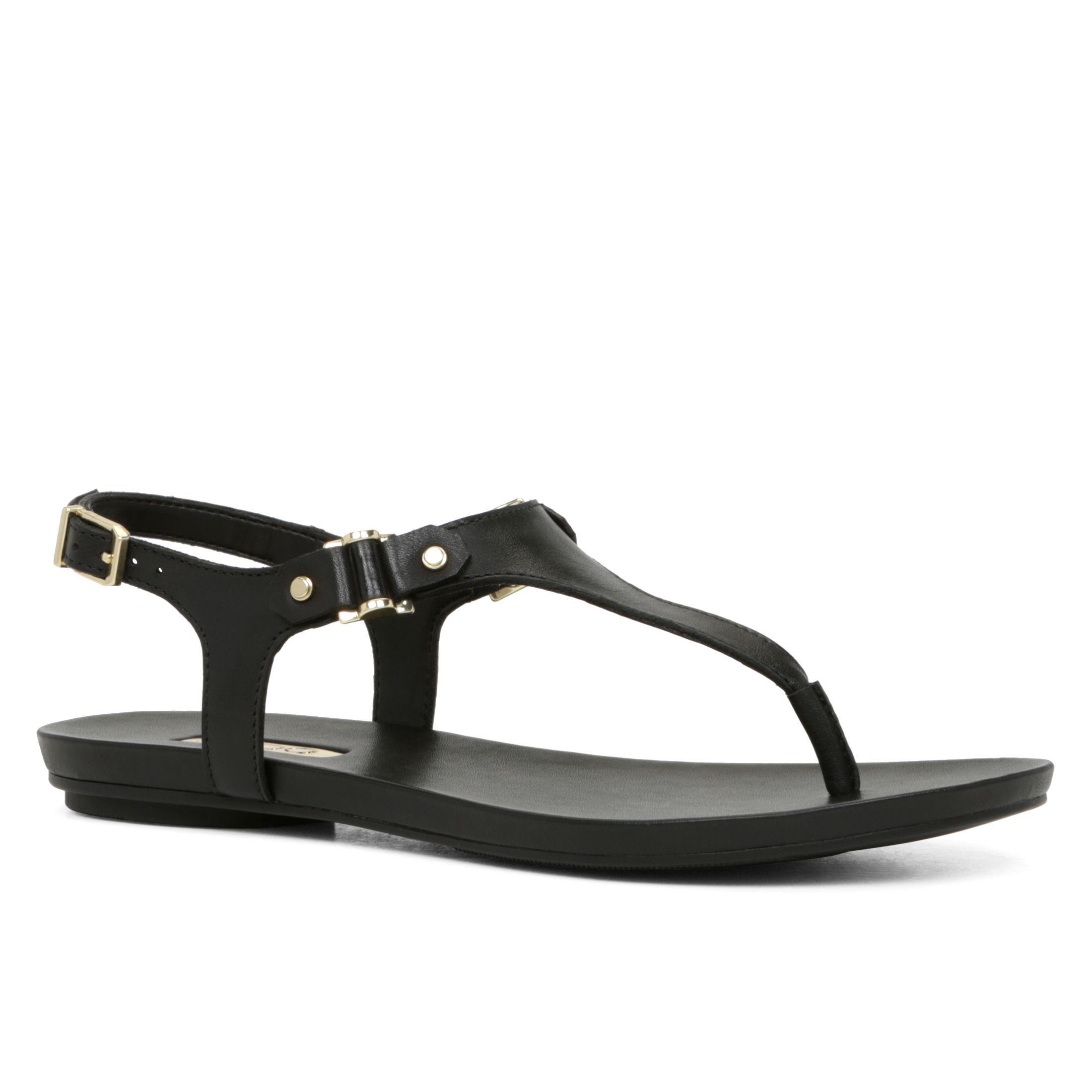 335151a97ed Aldo Ashley t bar sandals