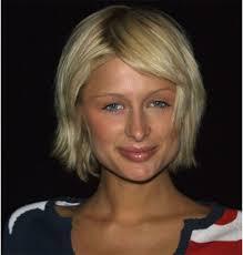 Paris Hilton Without Makeup - Top 10 Pictures