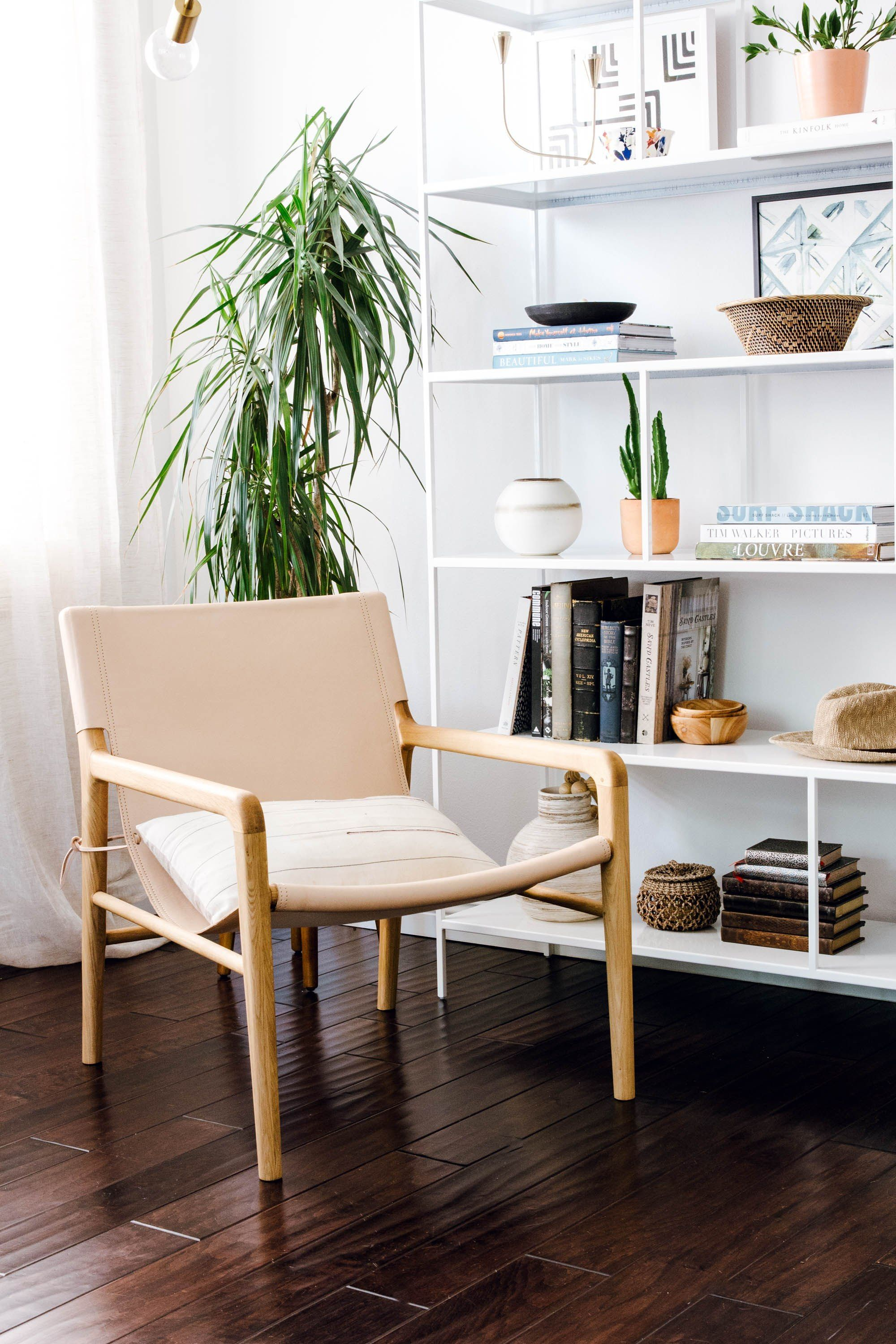 Clara Occasional Chair At Rose Grey Living Room Decor Modern
