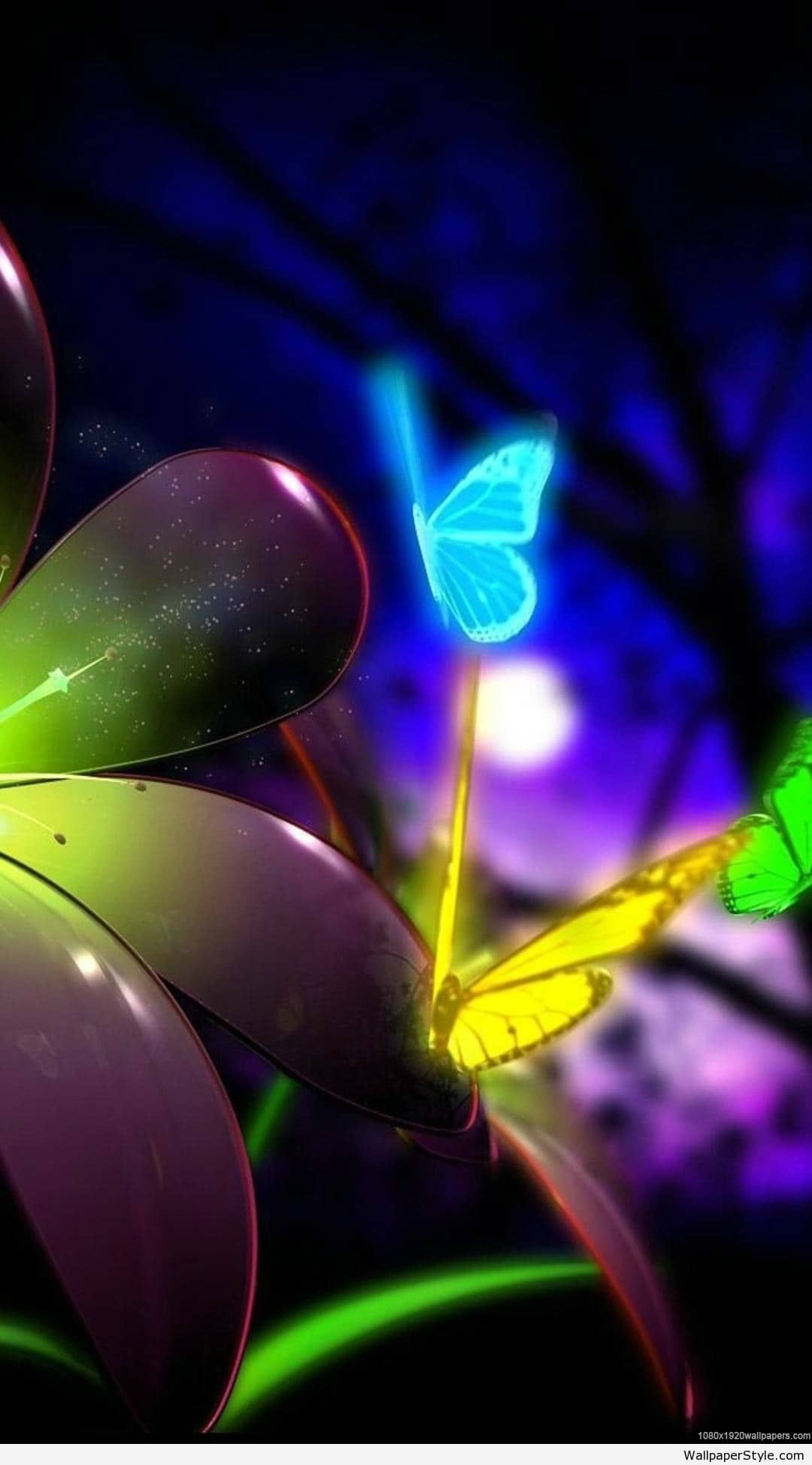 android 3d wallpapers free download - http://wallpaperstyle