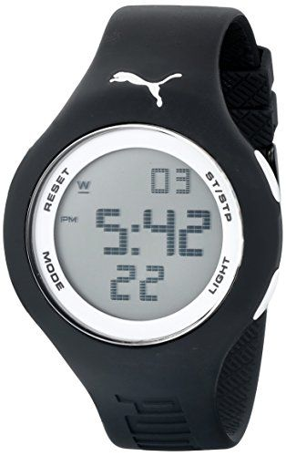 PUMA 'Faas 250' Digital Sport Watch, 38mm | Ropa deportiva