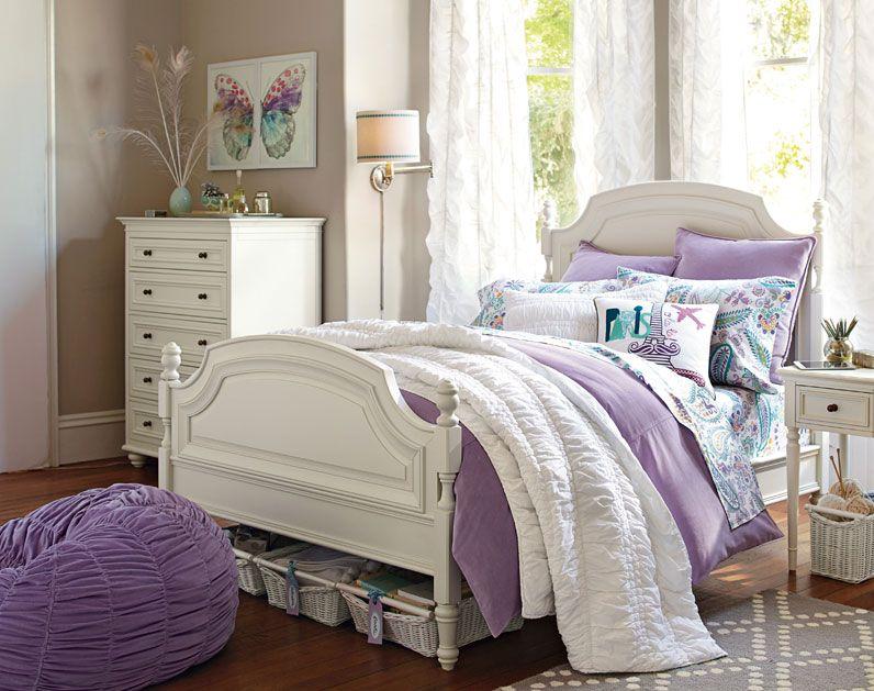 teenage girl bedroom ideas  girls bedroom furniture girl