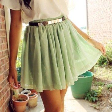greenskirt.