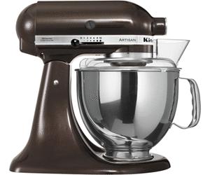 Prezzi e Sconti: #Kitchenaid robot da cucina artisan cioccolato ad ...