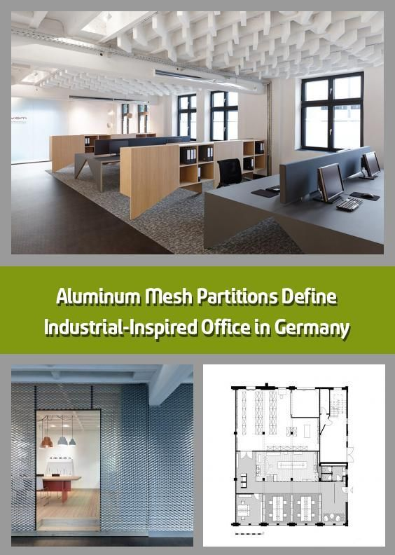 Pin On Office Inspiration Industrial