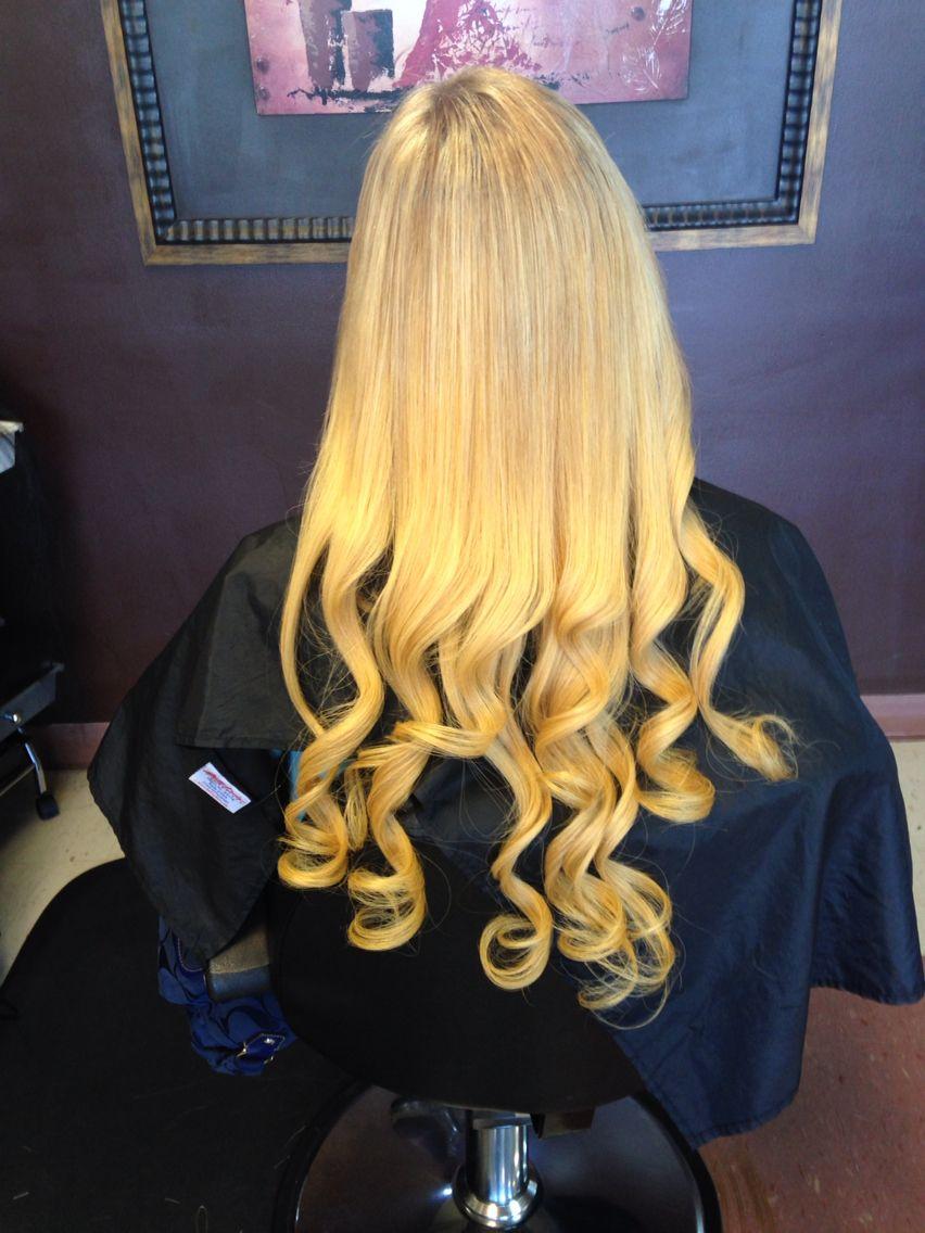 Sew in Tulsa stylist Hair styles, Stylists, Beauty